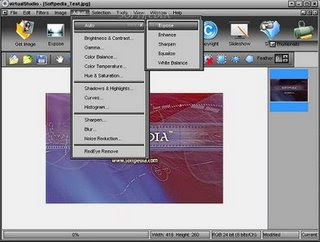 Download - VirtualStudio 1.0.37
