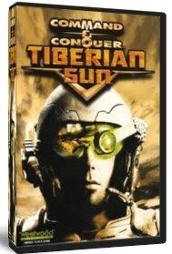 Baixar - Command and Conquer: Tiberian Sun PC