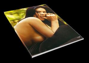 Download - Mari Cortez - Sexy - Abril 2009