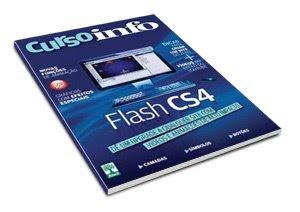 Baixar - Curso INFO - Flash CS4