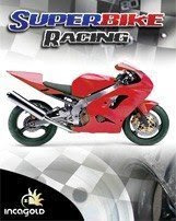 SuperBike Racing - Pc