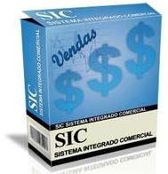 SIC - Sistema Integrado Comercial 5.002