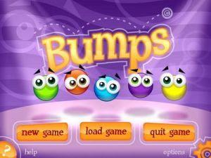 Bumps (2009) Pc