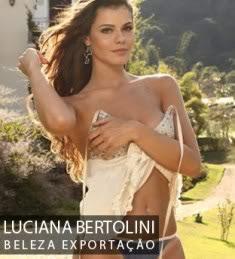 Paparazzo Luciana Bertolini - Agosto 2009