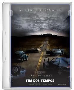 Download - Fim dos Tempos 2008