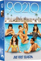 Download - Beverly Hills 90210 1ª Temporada