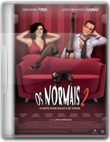 Download Filme Os Normais 2: A Noite Mais Maluca de Todas
