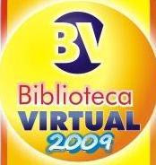 Download - Biblioteca Virtual [2009]