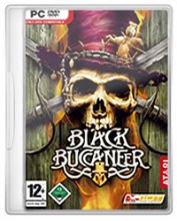 Download - Pirates Legend of the Black Buccaneer [PC]