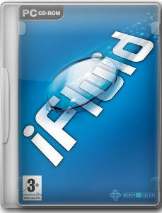 Donwload - Jogo I-Fluid [PC]