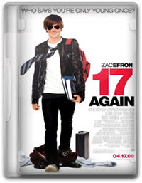 Download - Filme 17 Outra Vez Dublado