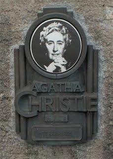 Download - Coleção Livros Agatha Christie