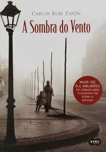 Download   Livro A Sombra do Vento