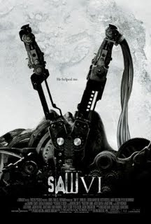 Download Filme Jogos Mortais 6 (SAW VI) 2009