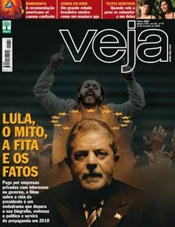 Download   Revista Veja (25 11 2009) n. 2140