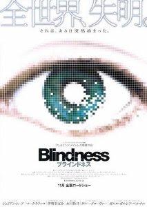Download Filme Ensaio Sobre a Cegueira Dublado