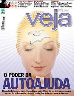 Download   Revista Veja 02 Dezembro 2009
