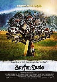 Download - Filme SURFER DUDE [2008]