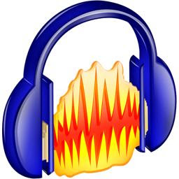 Download Audacity 1.3.10 Beta