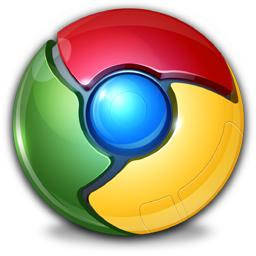 Download Google Chrome 44.0.2403.125