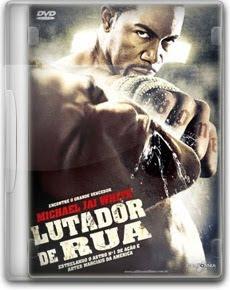 Download Filme Lutador De Rua Dublado