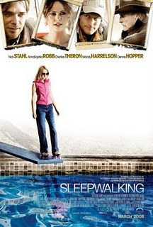 Download - Sleep walking (2008)