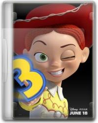 Download Filme Toy Story 3 Dublado