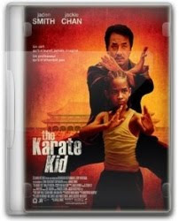 Download Filme Karate Kid 2010 Dvdrip