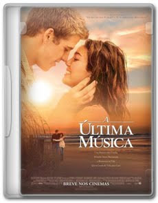 Download Filme A Última Música Dublado