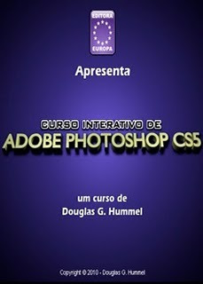 Download Curso Interativo De Photoshop CS5