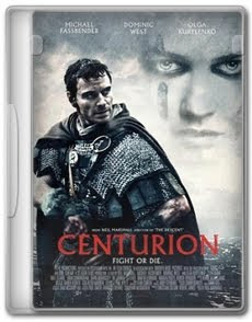 Download Filme Centurião Dublado