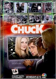 Download Chuck 4ª Temporada