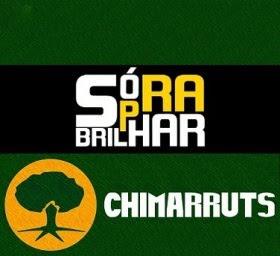 Download Cd Chimarruts Só Pra Brilhar (2010)