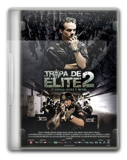 Download Filme Tropa De Elite 2
