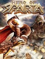 Download Jogo Hero of Sparta Para Celular