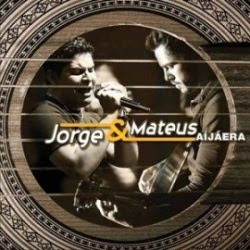 Download Cd Jorge & Mateus E Aí Já Era