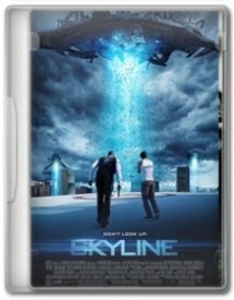 Download Filme Skyline (A Invasão) Dublado