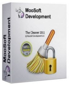 Download The Cleaner Pro 2011