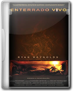 Download Filme Enterrado Vivo Dublado