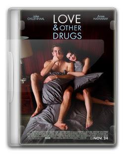 Download Filme O Amor e Outras Drogas Dvdrip