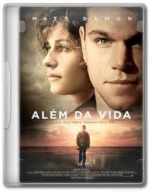 Download Filme Além da Vida Dvdrip