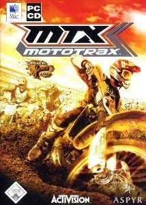 Download MTX Mototrax (PC)