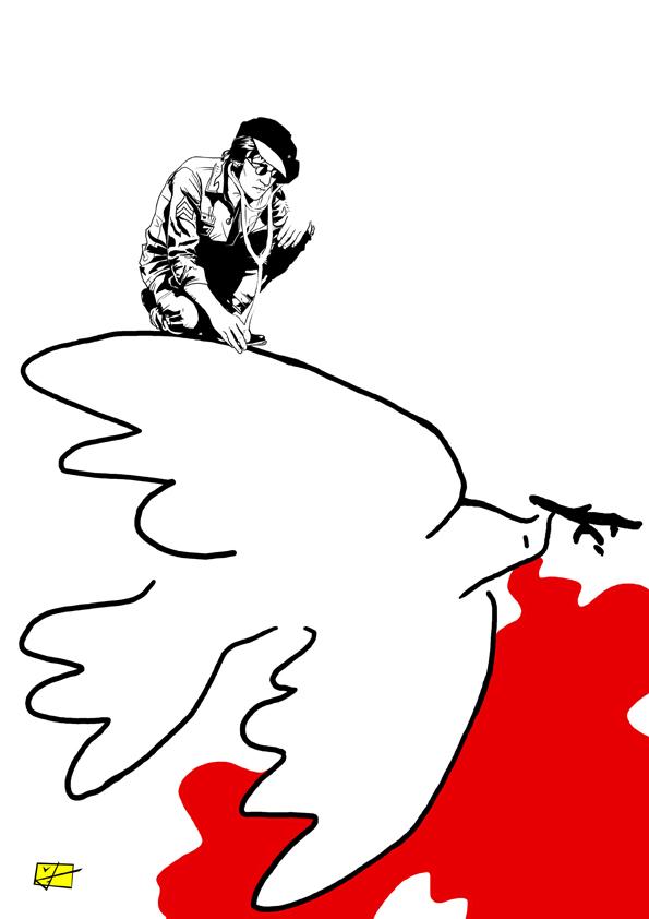 http://3.bp.blogspot.com/_AcPyhbH_aRc/S_-LN0uWMAI/AAAAAAAABA0/Eh7QNPWAKE8/s1600/paz+muerta+baja+ress.jpg