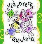 Logotipo de 'Videotecautista'.