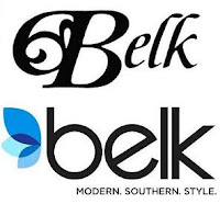 belk dating site Top 100 dating sites belk online dating service personals he has bridged cultures and increasing our perspective in how we think about our relationships.