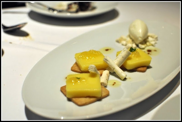 ... gelato lemon gelato recipe yummly mascarpone gelato mascarpone gelato