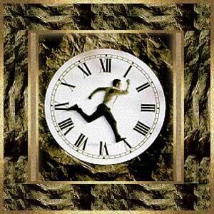 http://3.bp.blogspot.com/_AcbVB87On9k/S9-OtjkPoEI/AAAAAAAAAJY/WUwNwSqJlyM/s400/tempo.jpg