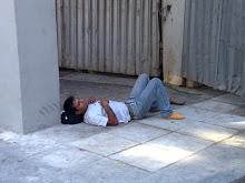 Kάτω από τα όρια της φτώχειας το 21% των Ελλήνων