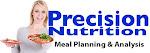 Precision Nutrition System