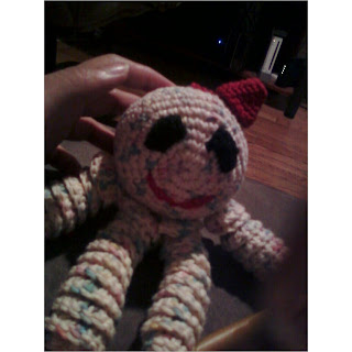Knitting Pattern Central Directory Toys : CLOWN CROCHETING PATTERN   CROCHET PATTERNS